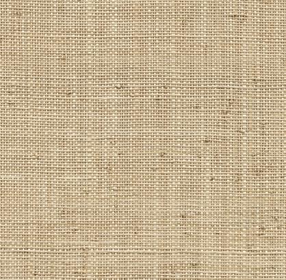 Woven Fabric「Straw Mat background」:スマホ壁紙(10)