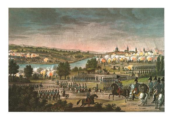 Exploding「Battle Of Dresden」:写真・画像(18)[壁紙.com]