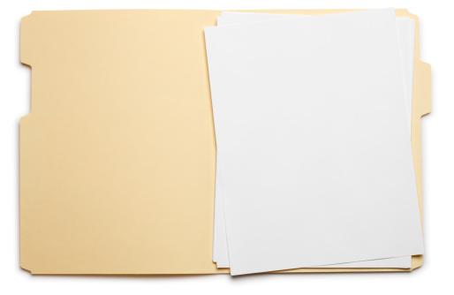 File「Open File」:スマホ壁紙(13)