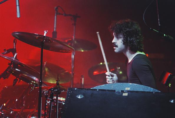 Rock Music「Albert Bouchard」:写真・画像(1)[壁紙.com]