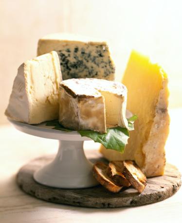 Appetizer「French cheese assortment」:スマホ壁紙(17)