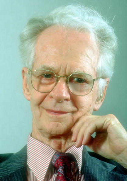 Mental Health Professional「Psychologist B.F. Skinner」:写真・画像(8)[壁紙.com]