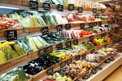 Supermarket「Supermarket」:スマホ壁紙(14)