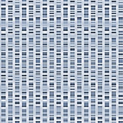 Printout「DNA sequences」:スマホ壁紙(14)