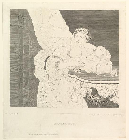 Furniture「Sigismunda」:写真・画像(18)[壁紙.com]