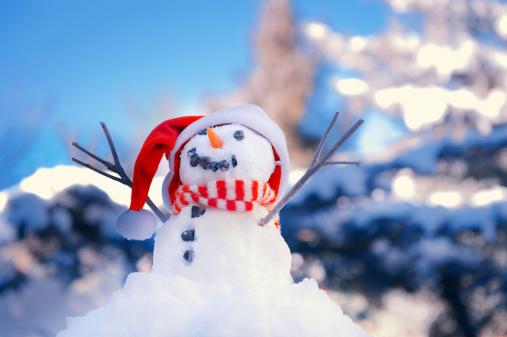 snowman「Snowman」:スマホ壁紙(19)