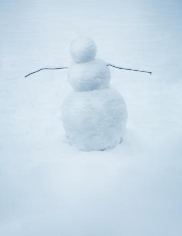 snowman「Snowman」:スマホ壁紙(12)