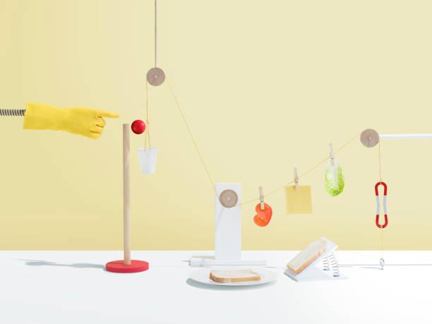 Complex Simplicity:スマホ壁紙(壁紙.com)