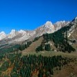 アラビス山脈壁紙の画像(壁紙.com)