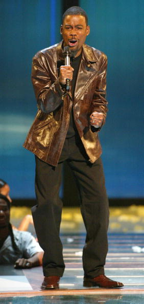 Comedian「Chris Rock」:写真・画像(6)[壁紙.com]