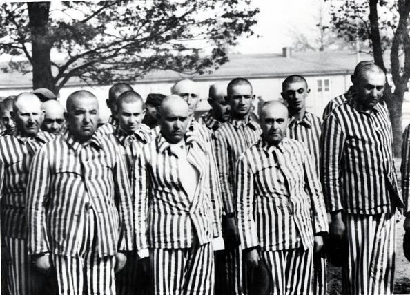 Uniform「Hungarian Jews」:写真・画像(5)[壁紙.com]