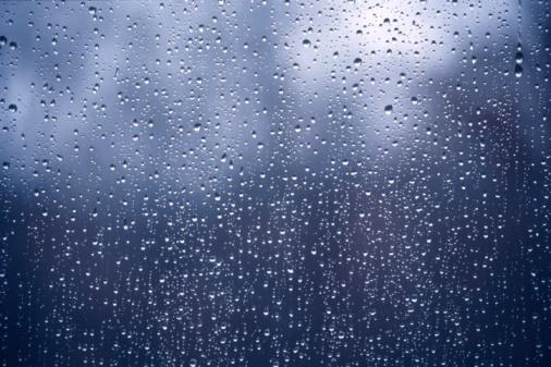 Mid-Atlantic - USA「Raindrops on Widow Glass」:スマホ壁紙(5)