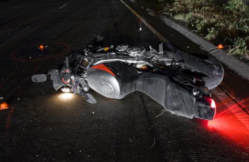 Insurance「Motorcycle Crash」:スマホ壁紙(12)
