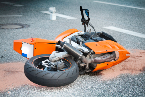 Emergency Services Occupation「motorcycle accident」:スマホ壁紙(12)
