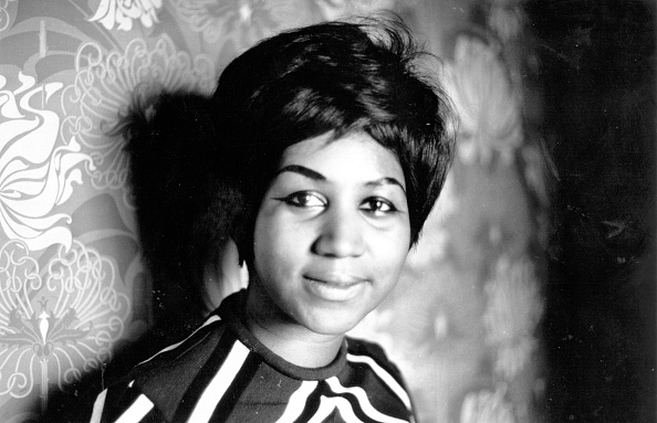 1960-1969「Aretha Franklin」:写真・画像(18)[壁紙.com]