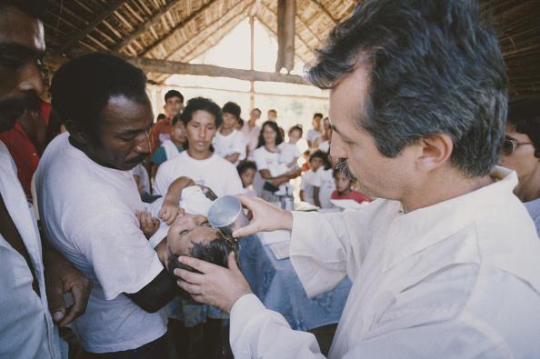 Priest「Rural Baptism」:写真・画像(18)[壁紙.com]