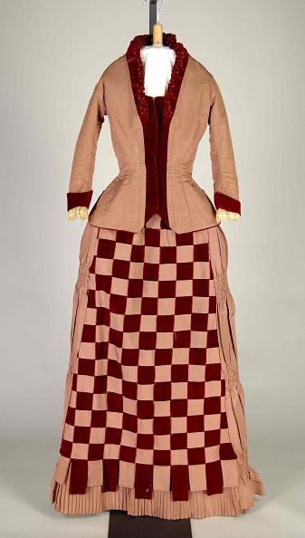Pattern「Afternoon Dress」:写真・画像(17)[壁紙.com]