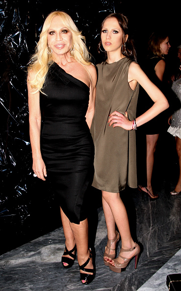 Clothing Store「Tom Ford Boutique Opening - MFW Menswear Spring/Summer 2009」:写真・画像(18)[壁紙.com]