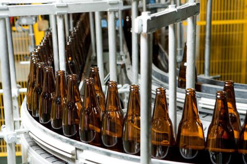 For Sale「Bottle Manufacturing」:スマホ壁紙(10)