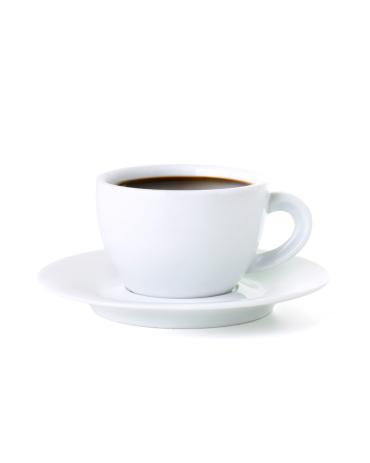 Plate「black coffee」:スマホ壁紙(14)
