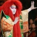 歌舞伎カテゴリー(壁紙.com)