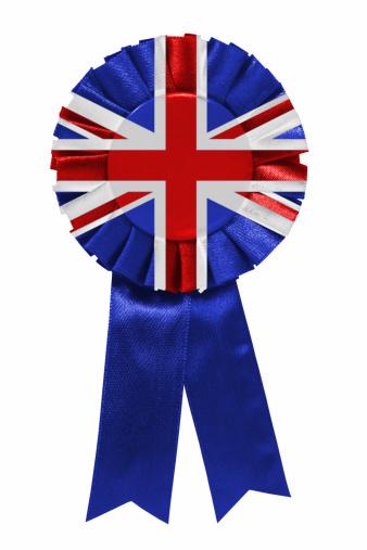 Souvenir「UK ribbon」:スマホ壁紙(17)