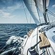 船壁紙の画像(壁紙.com)