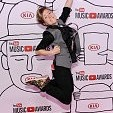 YouTube Music Awards壁紙の画像(壁紙.com)