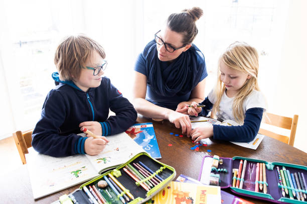 Schools Begin Closing Across Germany As Measures To Stem Coronavirus Spread:ニュース(壁紙.com)