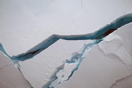 Pack Ice「Pack Ice Breaking Before Ship」:スマホ壁紙(11)