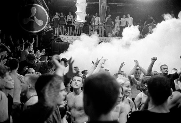 Ibiza Island「Ibiza, the clubbers' paradise」:写真・画像(16)[壁紙.com]