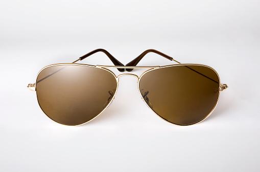 Funky「Sunglasses」:スマホ壁紙(11)