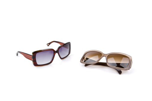 Cool Attitude「Sunglasses Series」:スマホ壁紙(2)