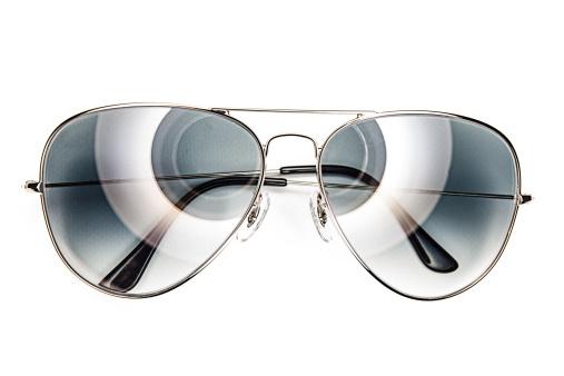 Costume Jewelry「Sunglasses」:スマホ壁紙(7)
