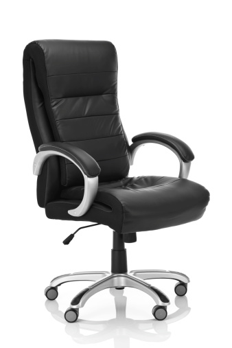 Wheel「Executive Office Chair」:スマホ壁紙(9)