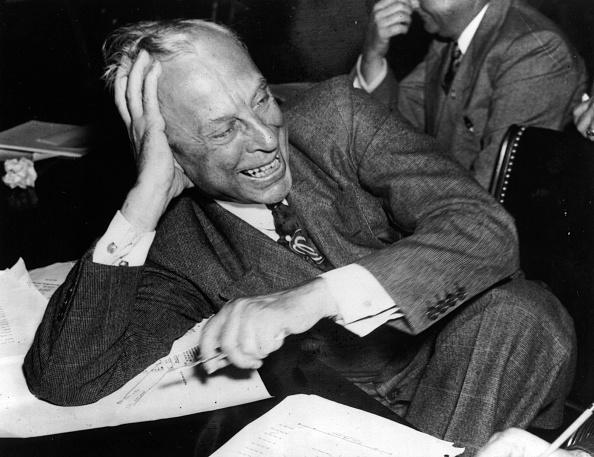 Philanthropist「Sloan Laughing」:写真・画像(8)[壁紙.com]