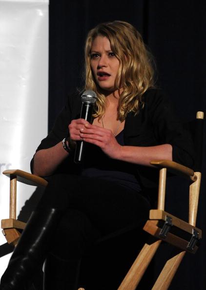 "Emilie De Ravin「Australians In Film Screening Of Summit Entertainment's ""Remember Me""」:写真・画像(10)[壁紙.com]"