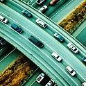 乗り物・交通カテゴリー(壁紙.com)