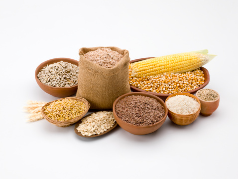 Seed「Grain and cereal composition」:スマホ壁紙(5)