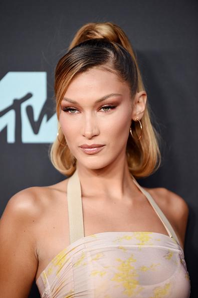 Bella Hadid「2019 MTV Video Music Awards - Arrivals」:写真・画像(4)[壁紙.com]