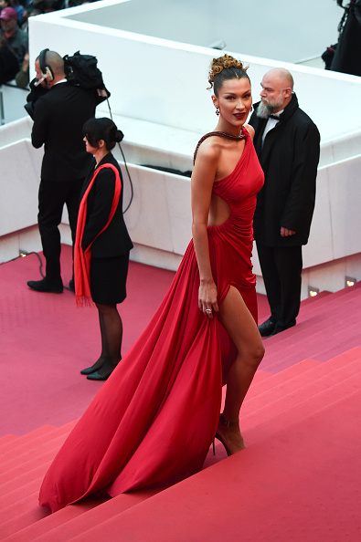 "Eamonn M「""Pain And Glory (Dolor Y Gloria/ Douleur et Gloire)"" Red Carpet - The 72nd Annual Cannes Film Festival」:写真・画像(0)[壁紙.com]"