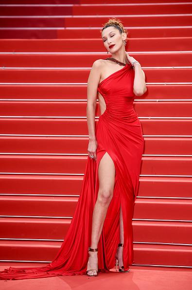 "Cannes International Film Festival「""Pain And Glory (Dolor Y Gloria/ Douleur et Gloire)"" Red Carpet - The 72nd Annual Cannes Film Festival」:写真・画像(18)[壁紙.com]"