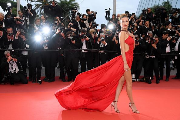 """カンヌ国際映画祭「""""Pain And Glory (Dolor Y Gloria/ Douleur Et Glorie)"""" Red Carpet - The 72nd Annual Cannes Film Festival」:写真・画像(17)[壁紙.com]"""
