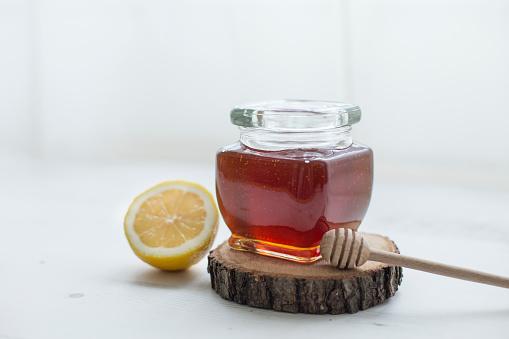 Wildflower「Jar of honey」:スマホ壁紙(5)