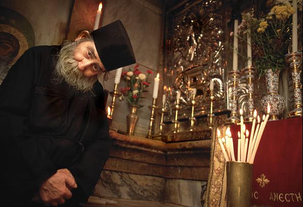 Tom Stoddart Archive「Jerusalem」:写真・画像(6)[壁紙.com]