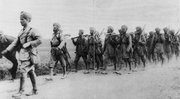 Army Soldier「Indian Army」:写真・画像(14)[壁紙.com]
