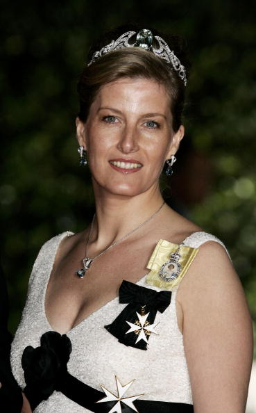 祝賀式典「Monaco's National Day & Prince Albert II's Coronation - Day 2」:写真・画像(17)[壁紙.com]