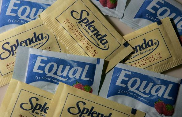 Artificial「Equal Sues Splenda For False Advertising」:写真・画像(5)[壁紙.com]