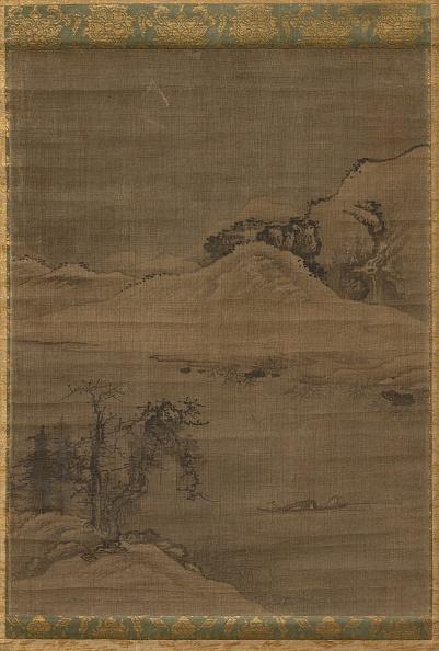 Fisherman「Landscape With Fishermen」:写真・画像(13)[壁紙.com]