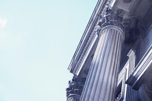 Politics「law building.」:スマホ壁紙(7)